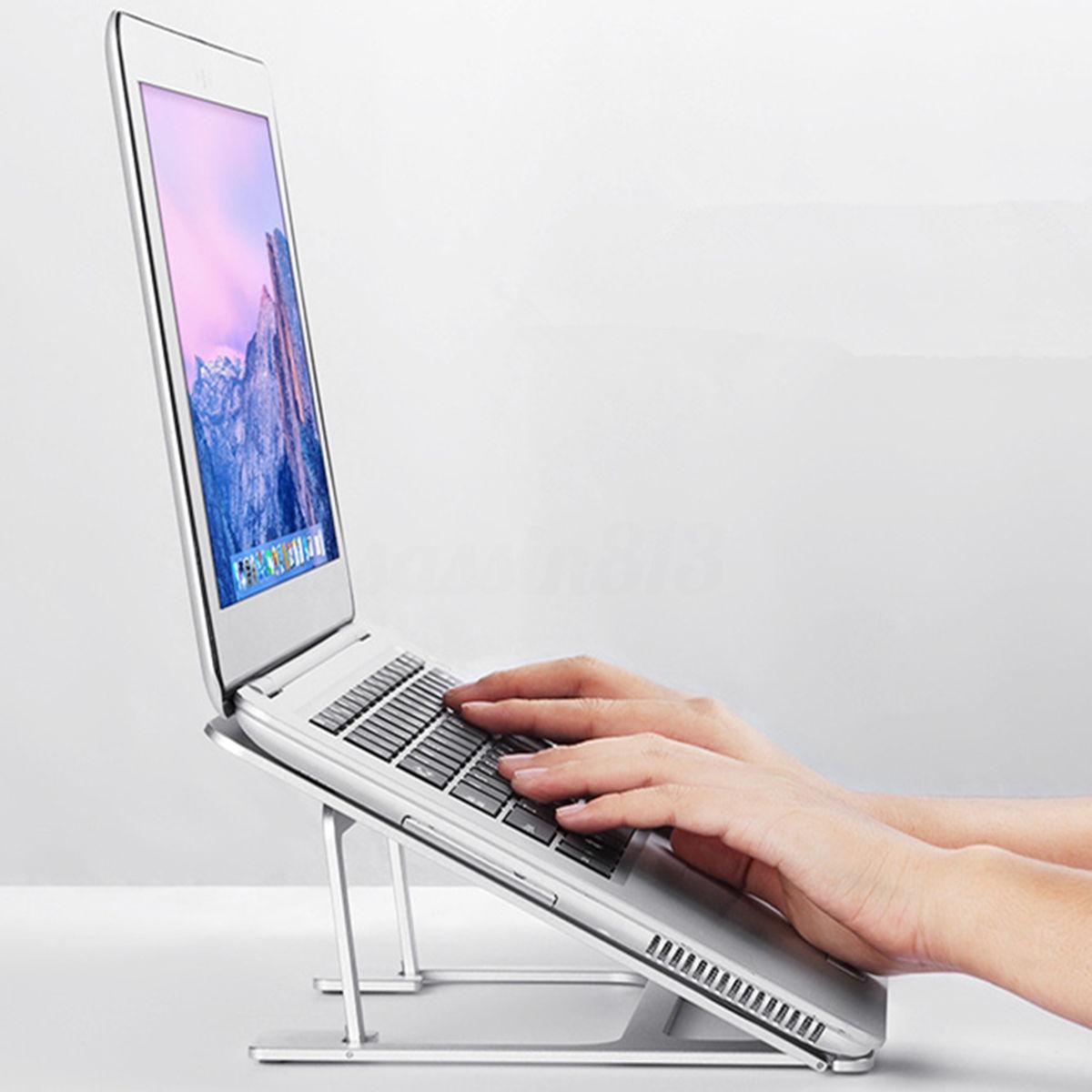 在家工作 方法 工具推薦 筆電架