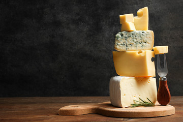 cheese-made-with-culture