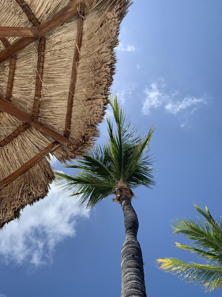 Mexico remains open to tourism
