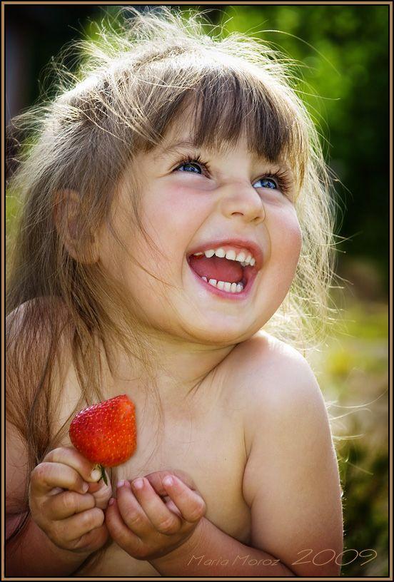 baby smiling.jpg
