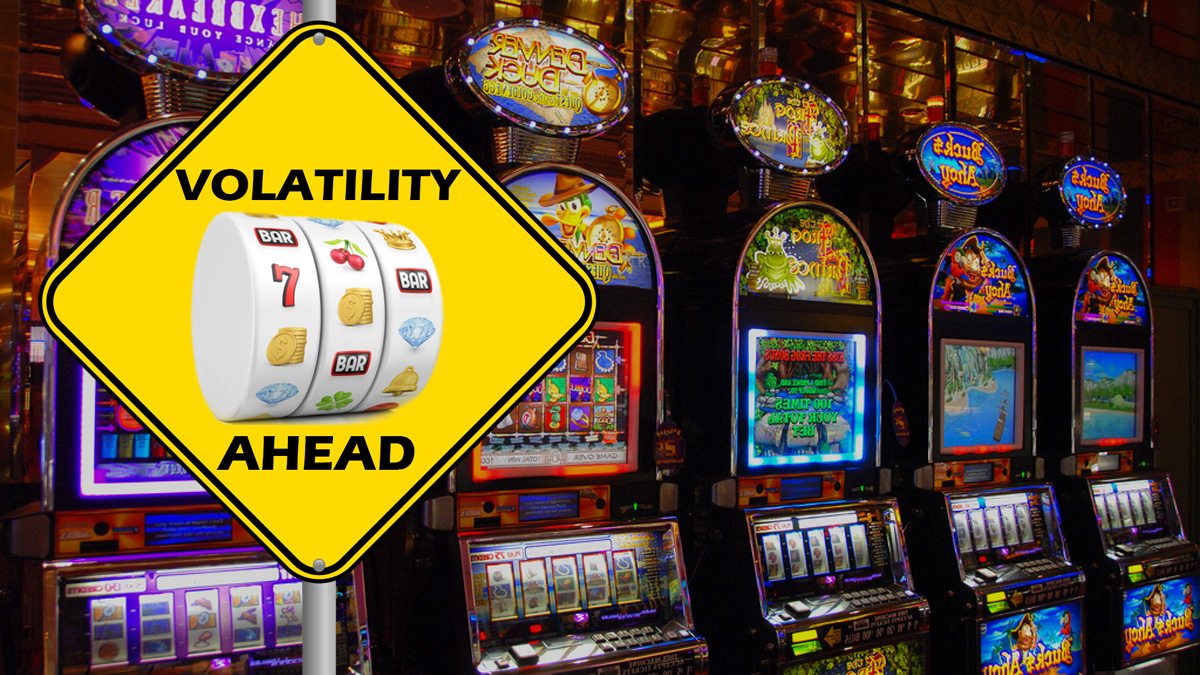 One of the major reasons why casinos have gained so much popularity currently is the perception that many of them have incredible bonus offers. Each guide that discusses making money at online casinos should also outline the bonuses and promotions as a way of doing this. Technically, players should claim the casino bonus whenever they have a chance to.
