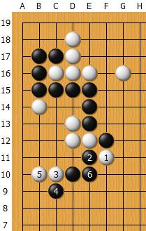 13NHK_Go_Sakata21.png