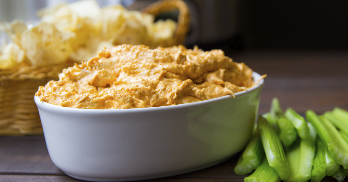 Chicken Wing Dip FB.jpg