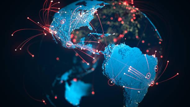 Claves para la Digitalización de Pymes