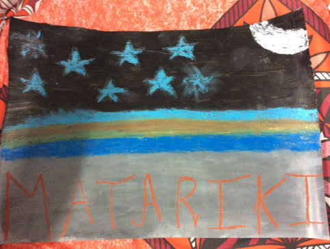 Matariki - night sky.PNG