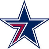 new Stars logo.png