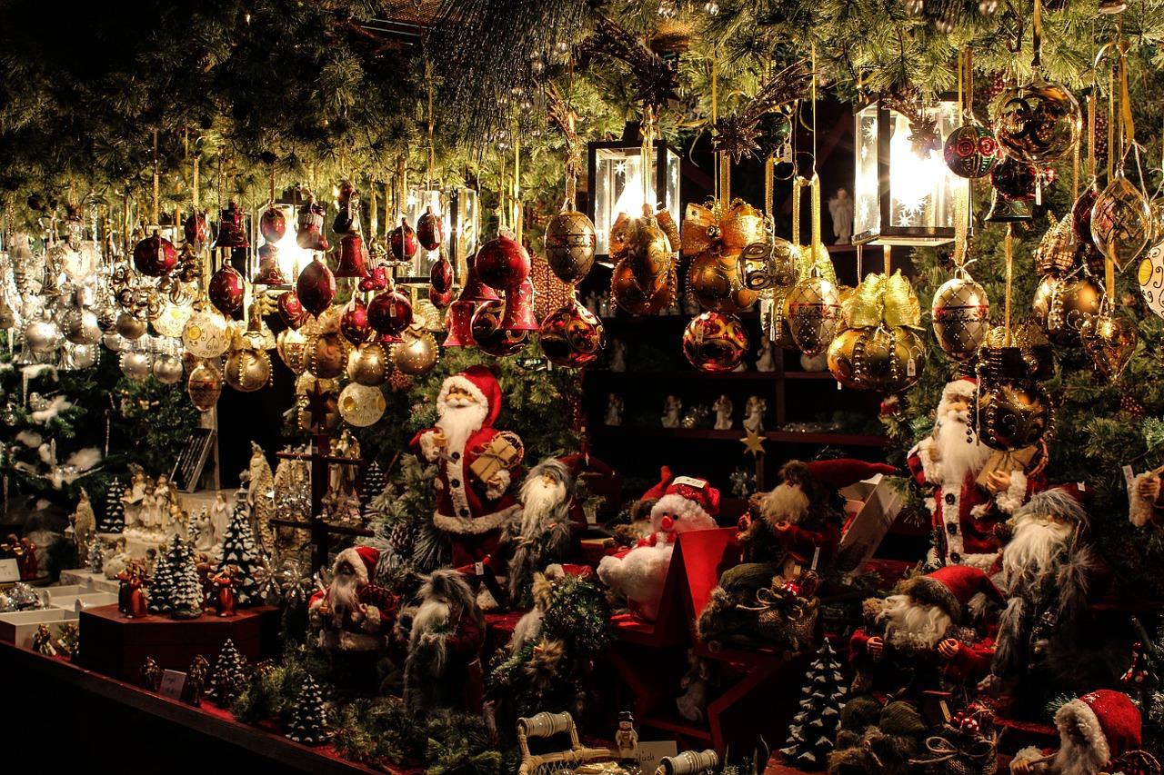 christmas-market-540918_1280.jpg