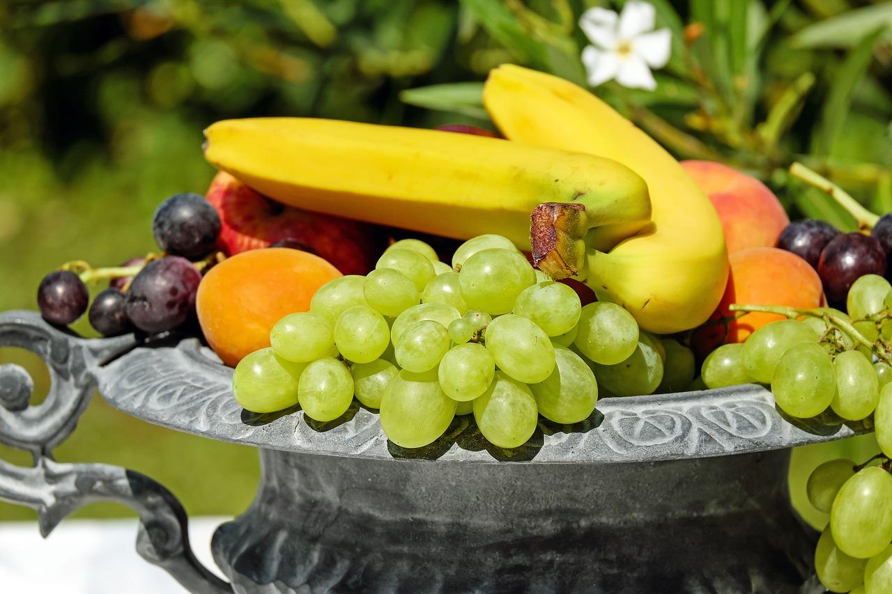 fruit-bowl-1600023_1280.jpg