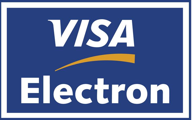 visa-el