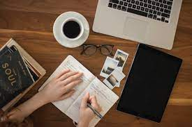 Content Writing in Business: Why is it Important