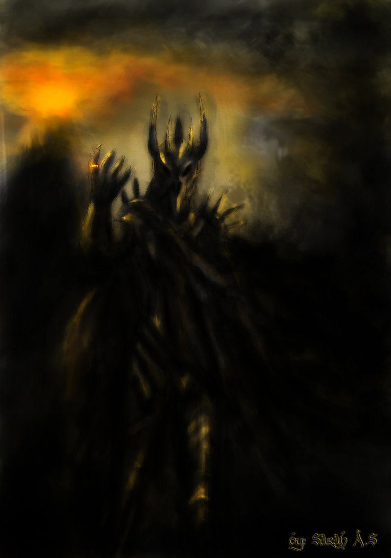 the_dark_lord_sauron_by_sarah__as-d3oyre9.jpg
