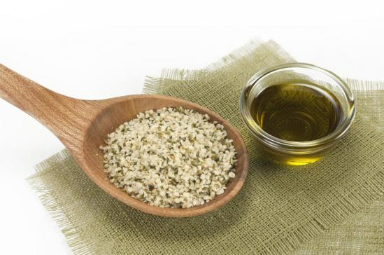 hemp_oil_full_1333046206.jpg