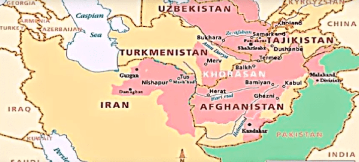 https://i2.wp.com/www.invisiblelycans.gr/wp-content/uploads/2017/05/iran-village-dwarf-2.png