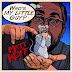 Matt Koff's debut comedy album WHO'S MY LITTLE GUY? out November 1