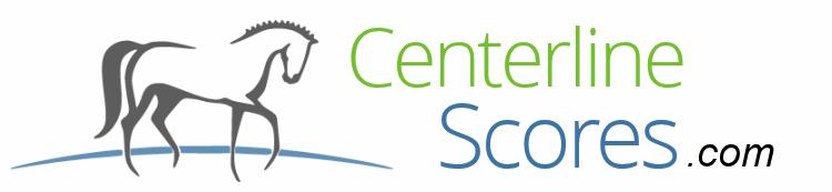 CLS-Logo-4.png
