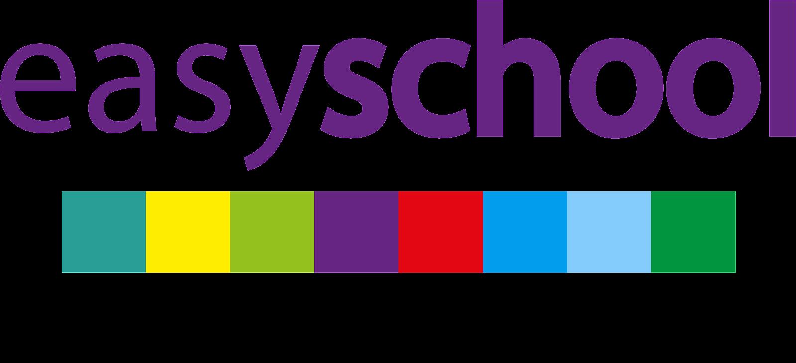 SalzFRH7TfUQF6niuVrPYg-easyschool.png
