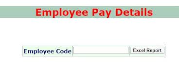 AP Employee Pay Slip Details Online
