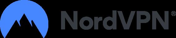 nordvpn service network