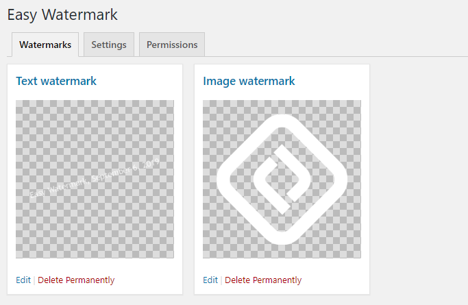 watermark tool to protect from image hotlinking demo