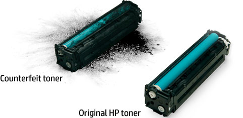 Help Me! My Toner Cartridge Is Leaking - America's Top Toner
