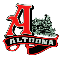 School District of Altoona Logo