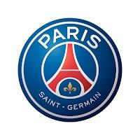 Association Paris Saint-Germain - 7 Avenue KENNEDY - 78100 ST GERMAIN-EN-LAYE