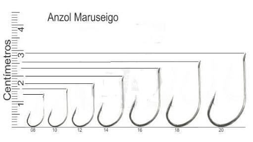 G:\Nova pasta (2)\Peixes\-Manjuba\kit-1000-anzol-maruseigo-10-caixas-06-08-10-12-14-16-18-20-D_NQ_NP_977525-MLB25771093553_072017-F-min.jpg
