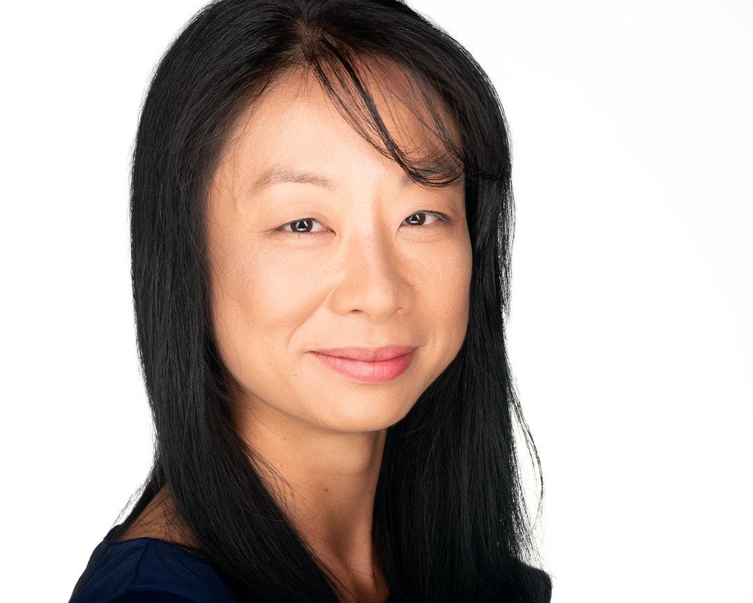 Elisa Choy