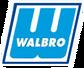 Walbro Parts Canada