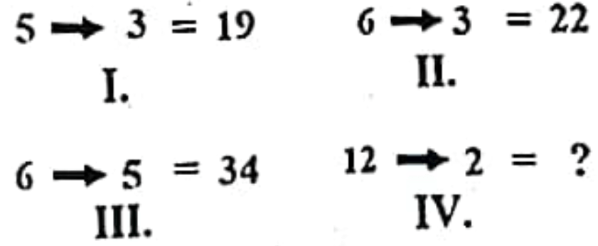 question number 15
