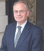 http://www.uk.tata.com/images/article/David-Landsman.jpg