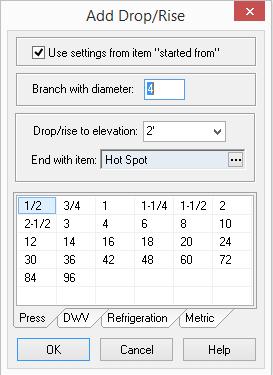 Macintosh HD:Users:dhoentz:Desktop:Screen Shot 2017-07-28 at 10.08.50 AM.png