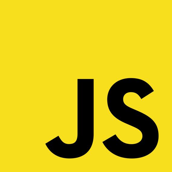 js javascript higher growth 2025