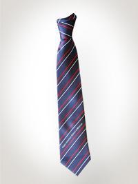 https://www.aas.ru/image/Uniform-tie.jpg