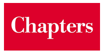 chapter.PNG
