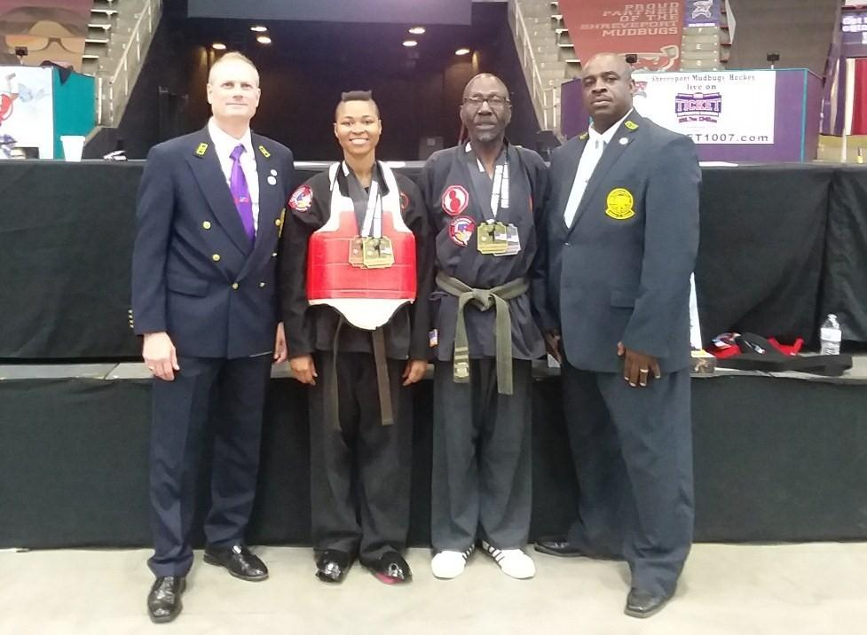 C:\Users\Elmetra\Downloads\Taekwondo National winners 2018.jpeg