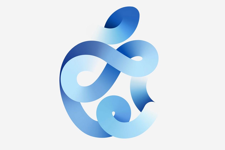 Apple Announce Time Flies Event September 15 | HYPEBEAST