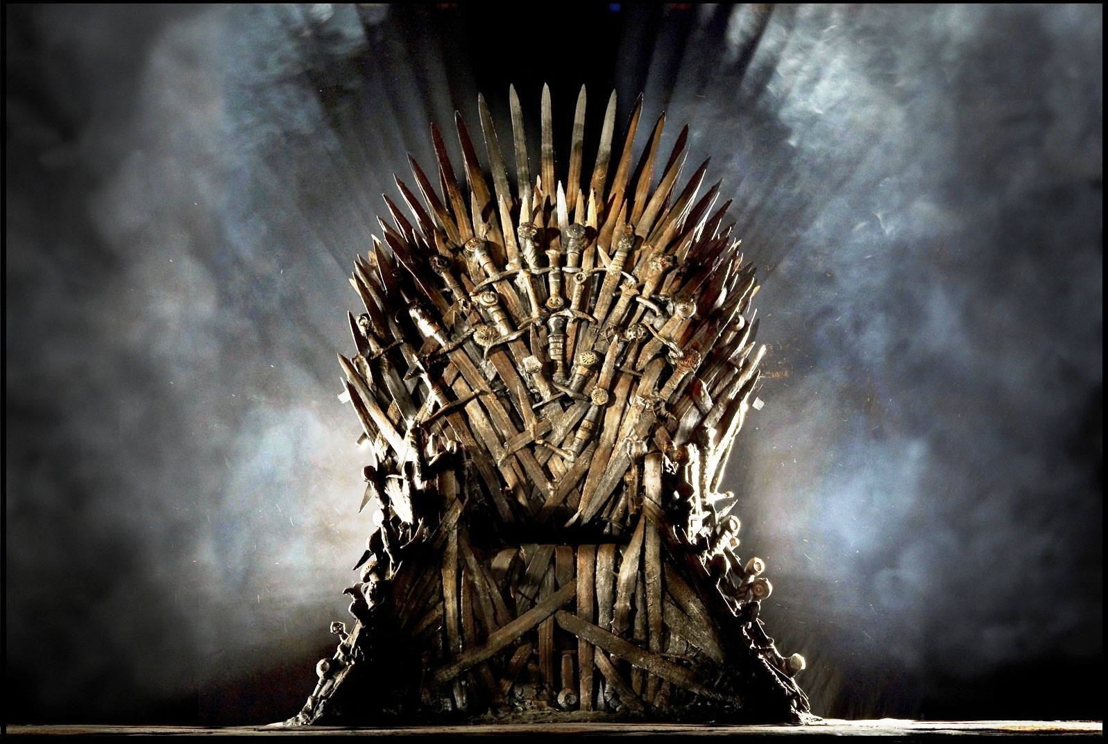 Iron Throne.jpg