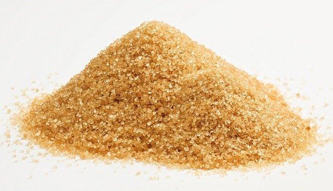 Ламинирование ресниц желатином в домашних условиях (рецепт)