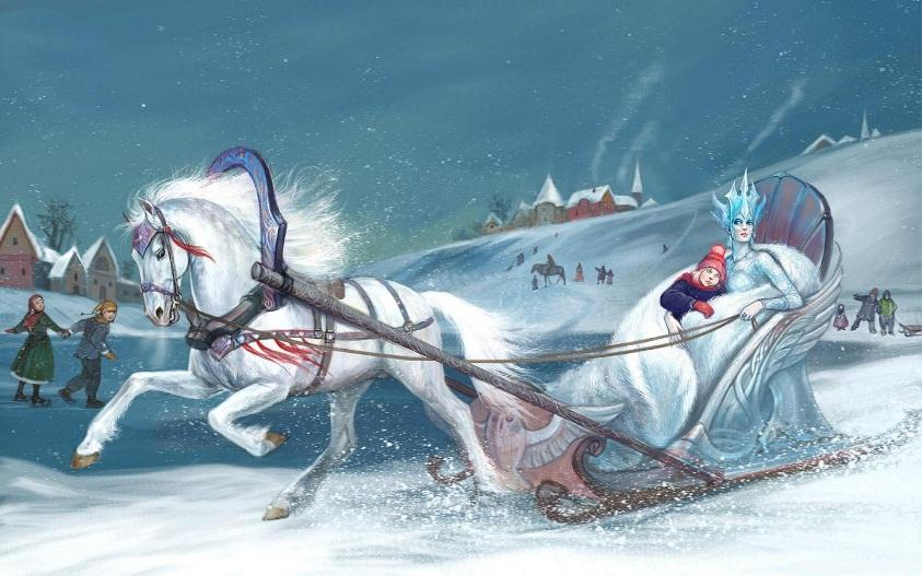 C:\Users\Оксана\Downloads\illustration-snow-queen-sleigh-child-1920x1200.jpg