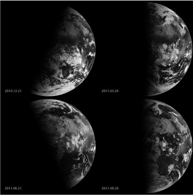 3-19 earth and equinox.jpg