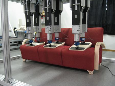 Нормы США и ЕС в отношении мебели
