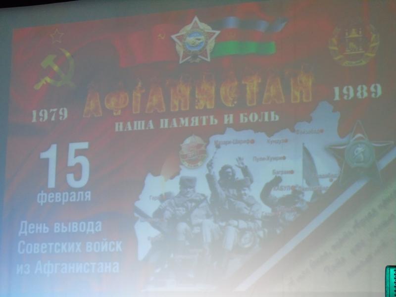 http://ivanovka-dosaaf.ru/images/dsc07286.jpg