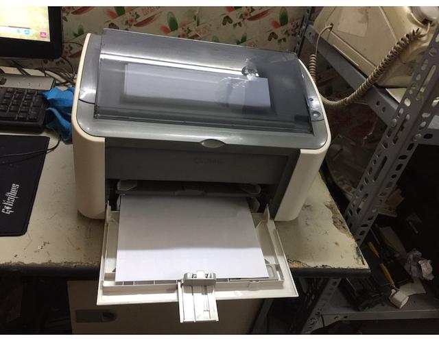 Bật mí các sự thật thú vị về máy in