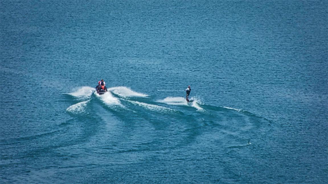 Water Sporters.jpg