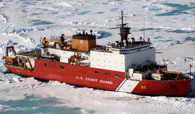 USCGC_Healy_(WAGB-021.jpg