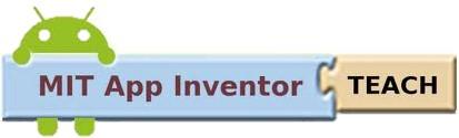Σεμινάριο App Inventor