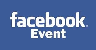 facebookevent.jpg