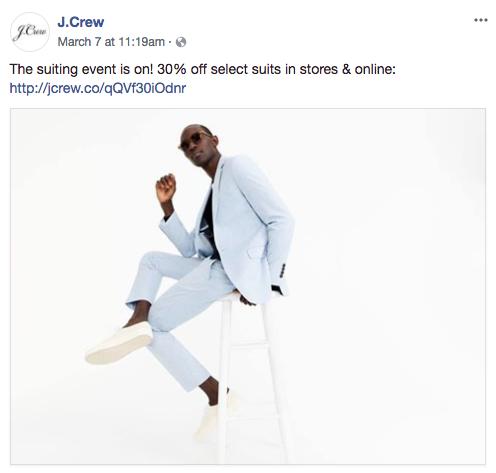 Brand-J-Crew-Offer-Ad