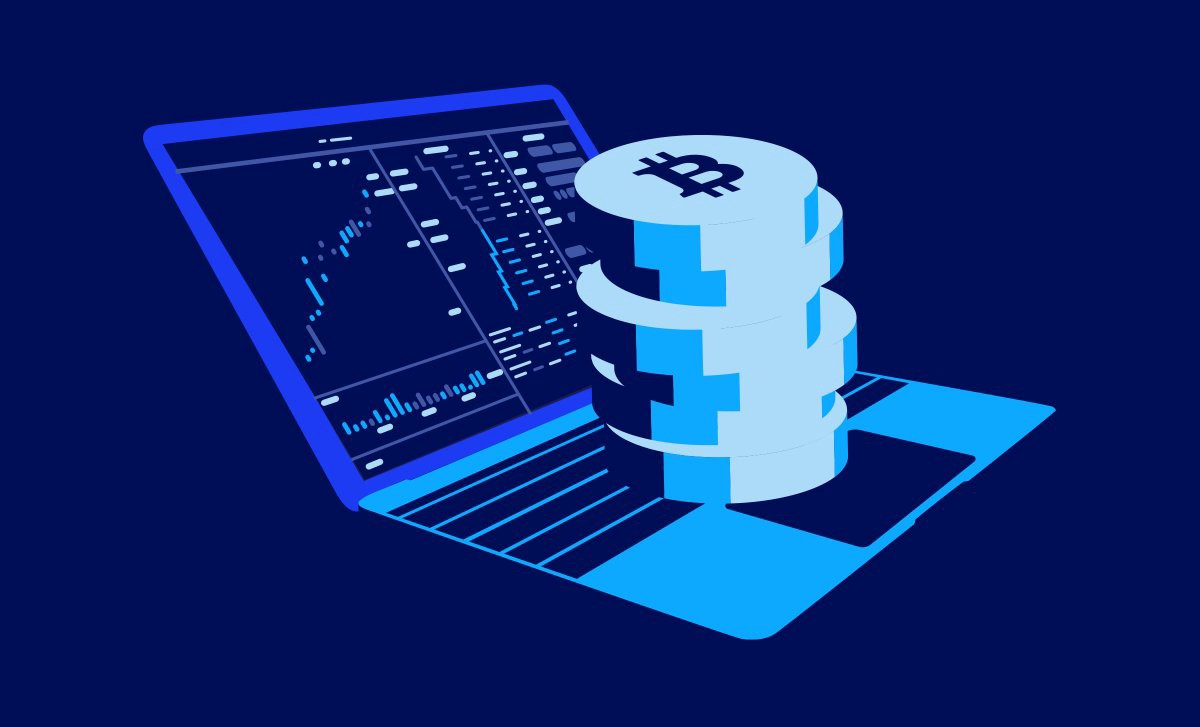 Review of cryptocurrency exchanges without verification or popular platforms for anonymous trading review